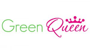 Green Queen 01 300x169 - Business the Natural Way