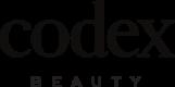 BestBeautycodex logo 250x oyjkds2blhueiqvg39l27x8fzrdfampq45128kz08w - 亞洲天然及有機大獎